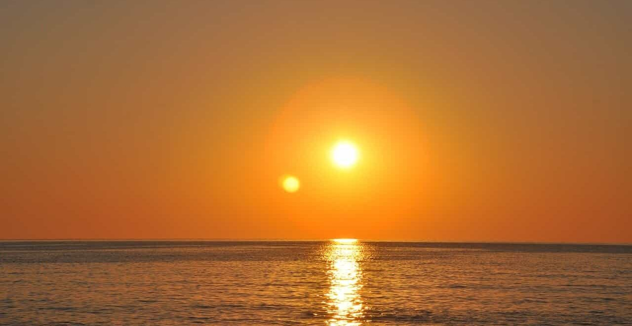 Пляжи Сиде, фото