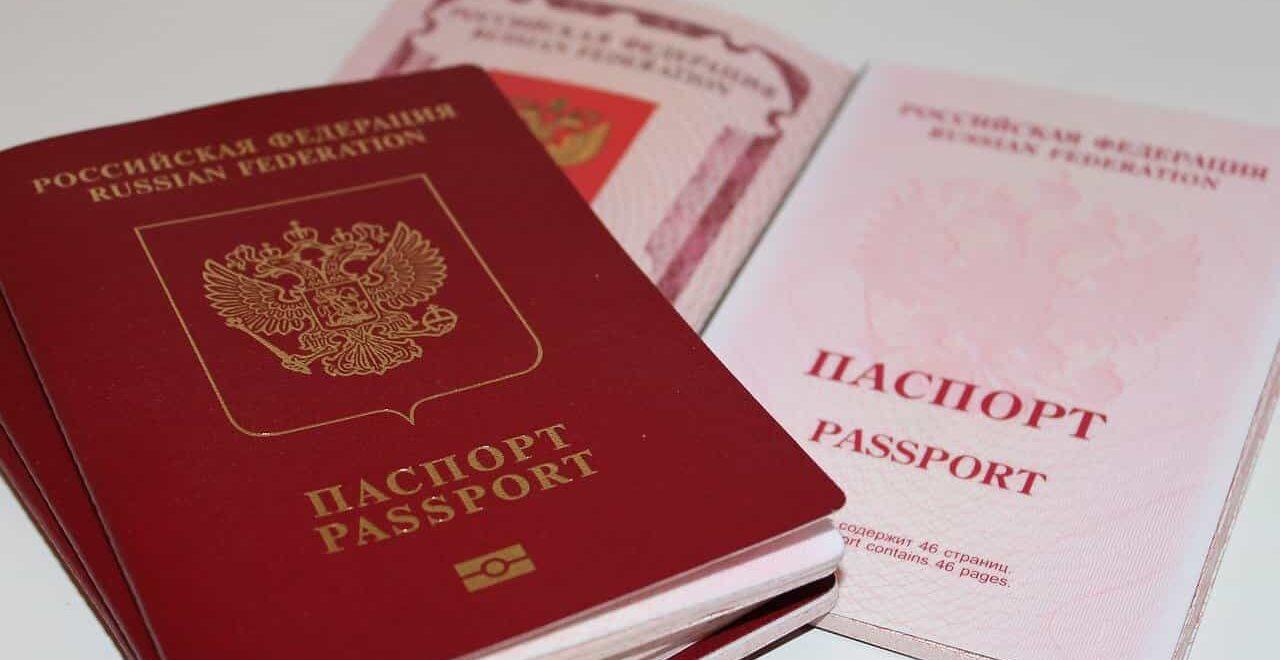 Нужна ли виза в Турцию 🇹🇷? фото